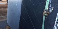 Barroca Soapstone 10733 half wet