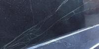 Black Soapstone 10425 half wet